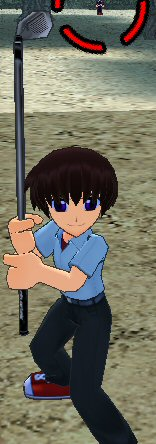 File:Keiichi golf.jpg