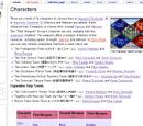 Higurashi Daybreak Wiki