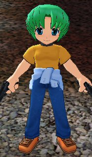 File:Mion casual.jpg
