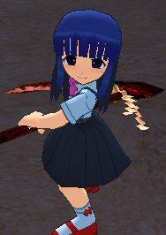 File:Rika scythe.jpg