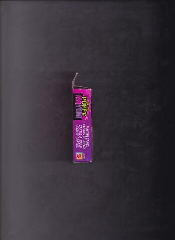 File:Puffy AmiYumi Card Rules.jpg