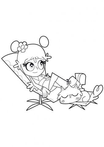 File:Hi-Hi-Puffy-Amy-Yumi-7 418x592 prop.jpg