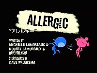 File:Allergic.jpg