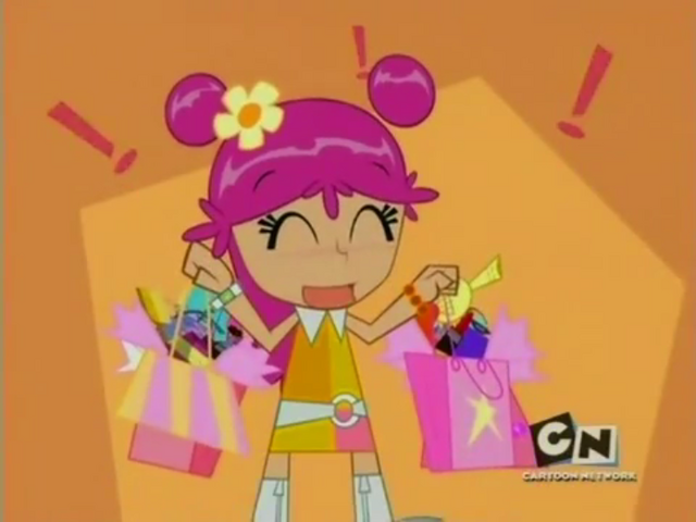 File:Ami with Free Gifties.png