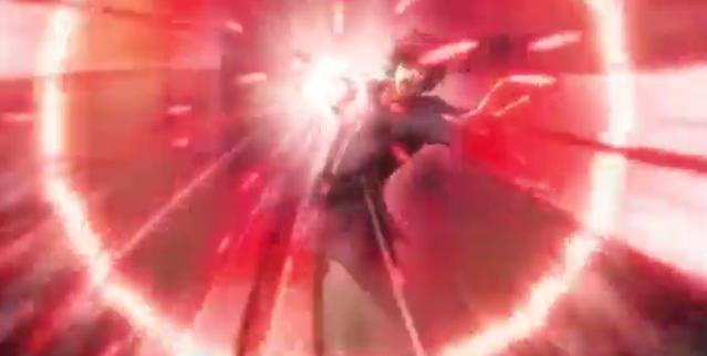 File:Takuma's power.png