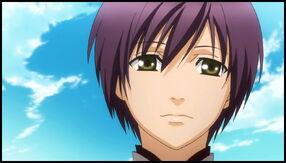 Shinji Inukai