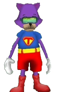 File:The Superhero Cat Ryan.png