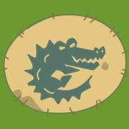 File:Crocodiles.png
