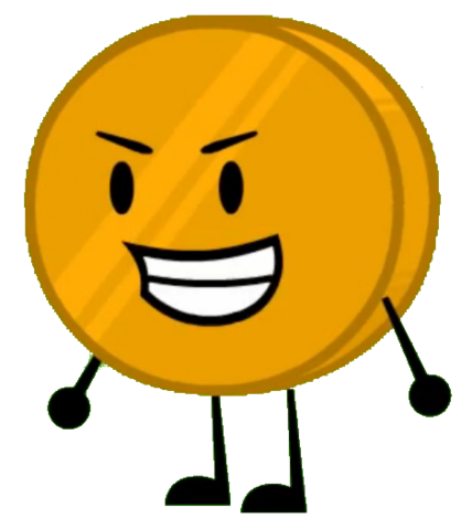 File:Coiny BFDIA 5 (1).png