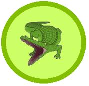 File:The Maya Crocodiles.png