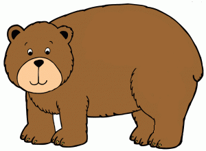 File:Funny Bear.png