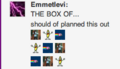 Thumbnail for version as of 23:21, November 18, 2013