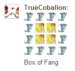 File:Box of Fang.png