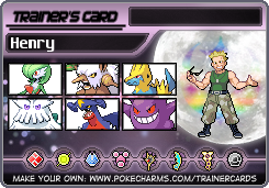 File:Henry Trainer Card.png