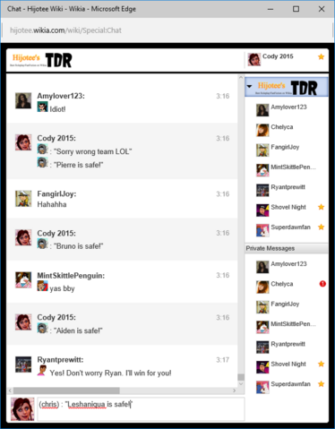 File:Chat Thumb S11.png