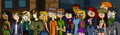 Thumbnail for version as of 23:50, July 4, 2014