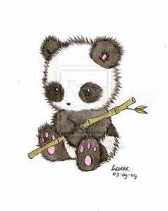 File:Prehistoric Pandas.jpg
