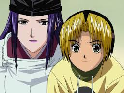 File:Hikaru and Sai.jpg