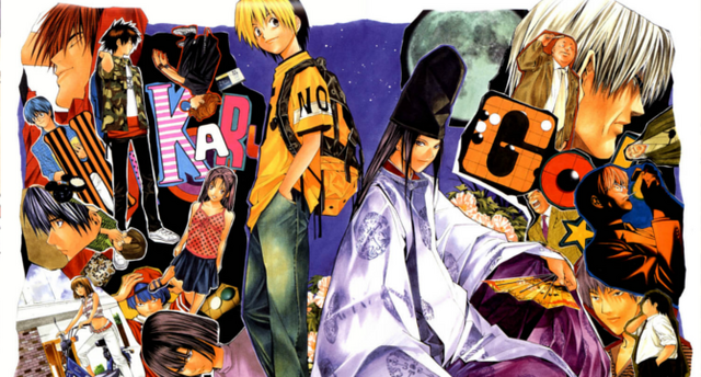 File:Hikago Characters.png