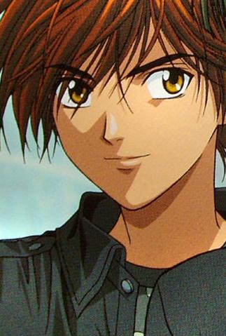 File:Waya anime.png