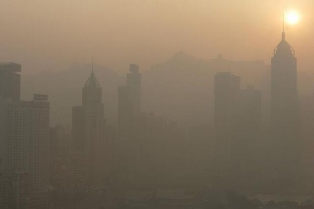 File:ChinaAirPollution-004 preview.jpg