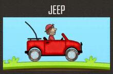 HillClimbRacing-jeep