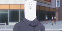 Manga Artist