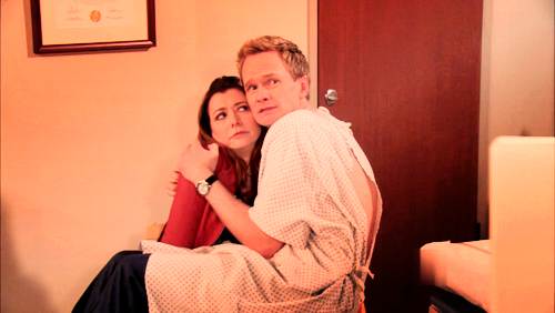 File:Barney-and-Lily-barney-stinson-19785835-500-282.png