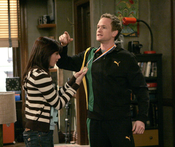 File:Barney-Lily-how-i-met-your-mother-1205671 1920 1619.jpg