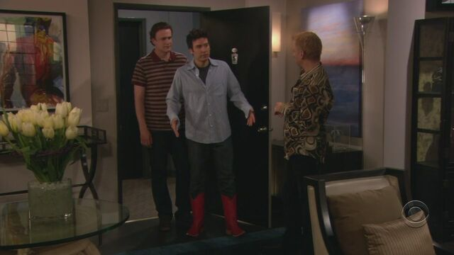 File:Red-Boots.jpg