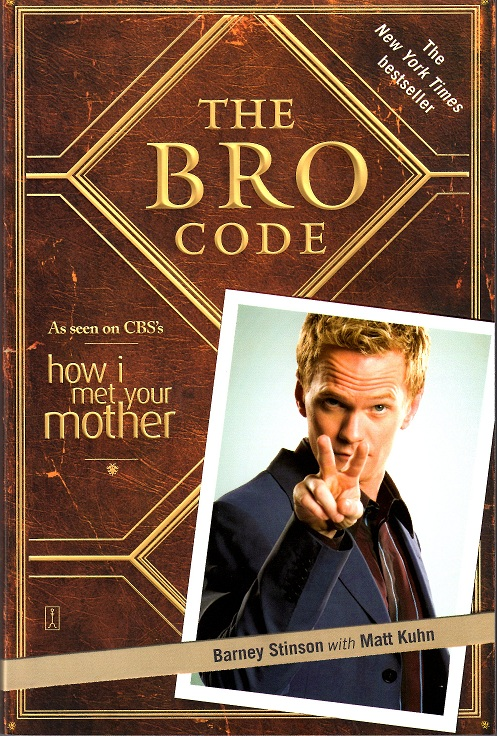 Category:Barney'S Theories | How I Met Your Mother Wiki | Fandom