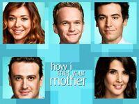 Season 8 Promotional