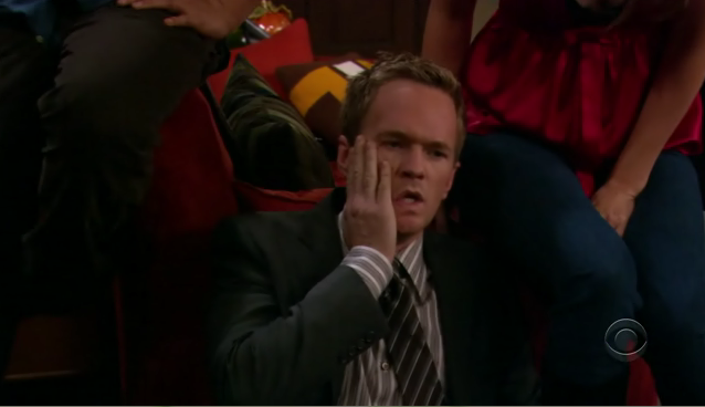 File:Slapsgiving - Barney slapped.png