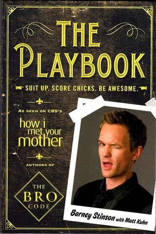 File:Playbook cover.jpg