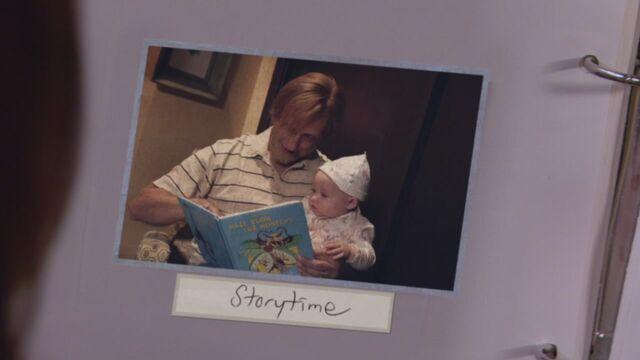 File:Nannies2.jpg