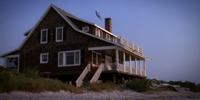 Louis' Beach House