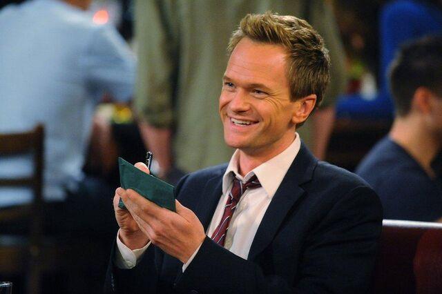 File:Barney--stinson--.jpg