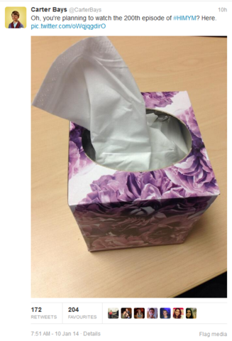File:Tissues for 200th.png