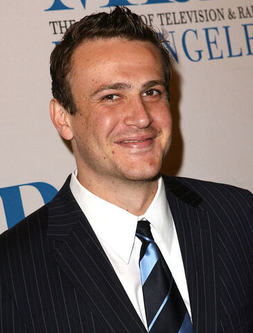 File:JasonSegel 01.jpg