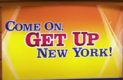 File:Come on get up ny.png