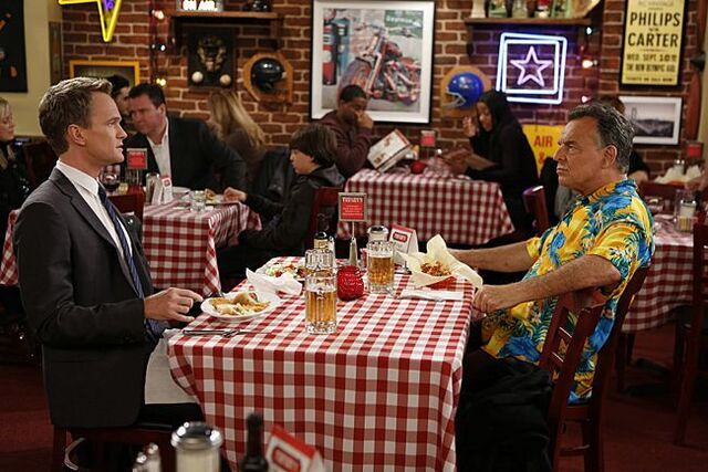 File:Band or DJ 2.jpg
