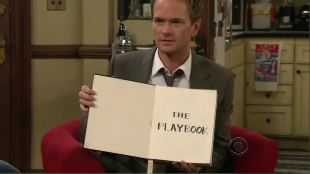 File:The playbook.png