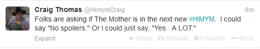 File:Craig Thomas 9x13 Tweet.png