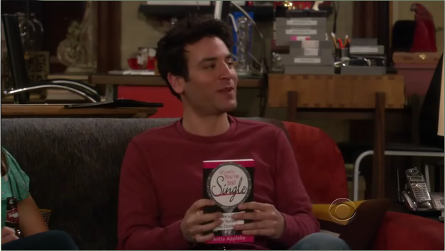 File:Of course - ted and the book.png