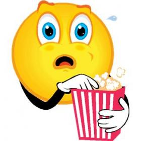 File:Emoticon-eating-popcorn-MH900437984.jpg