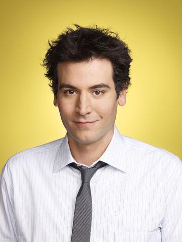 File:Ted profile.jpg