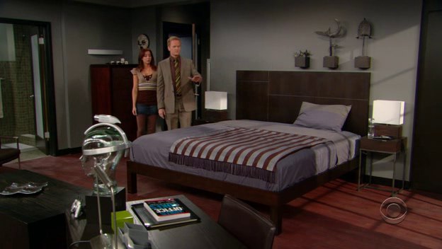 File:Barney's bedroom.png