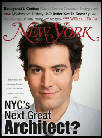 File:Cover new yorker.png