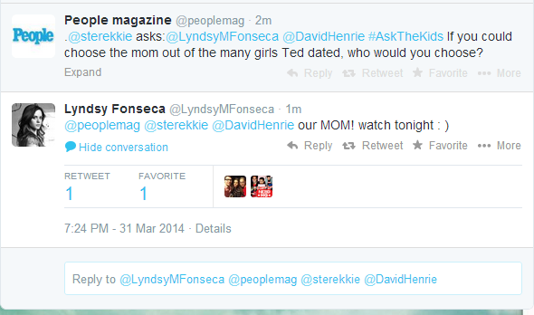 File:2014-03-31 19 26 14-Lyndsy Fonseca (LyndsyMFonseca) on Twitter - Opera.png