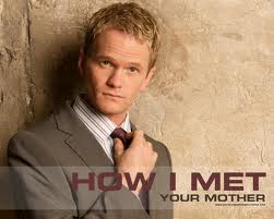 File:How I Met Your Mother- Barney Stinson.jpg